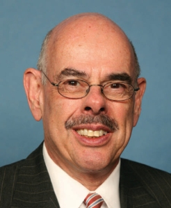 Henry_Waxman,_official_portrait,_111th_Congress